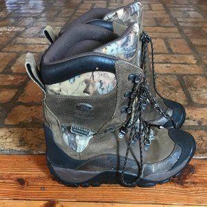 Irish Setter Snowpacker boot - 10.5